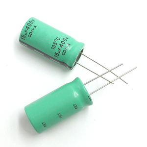 What Are Capacitors Used For?