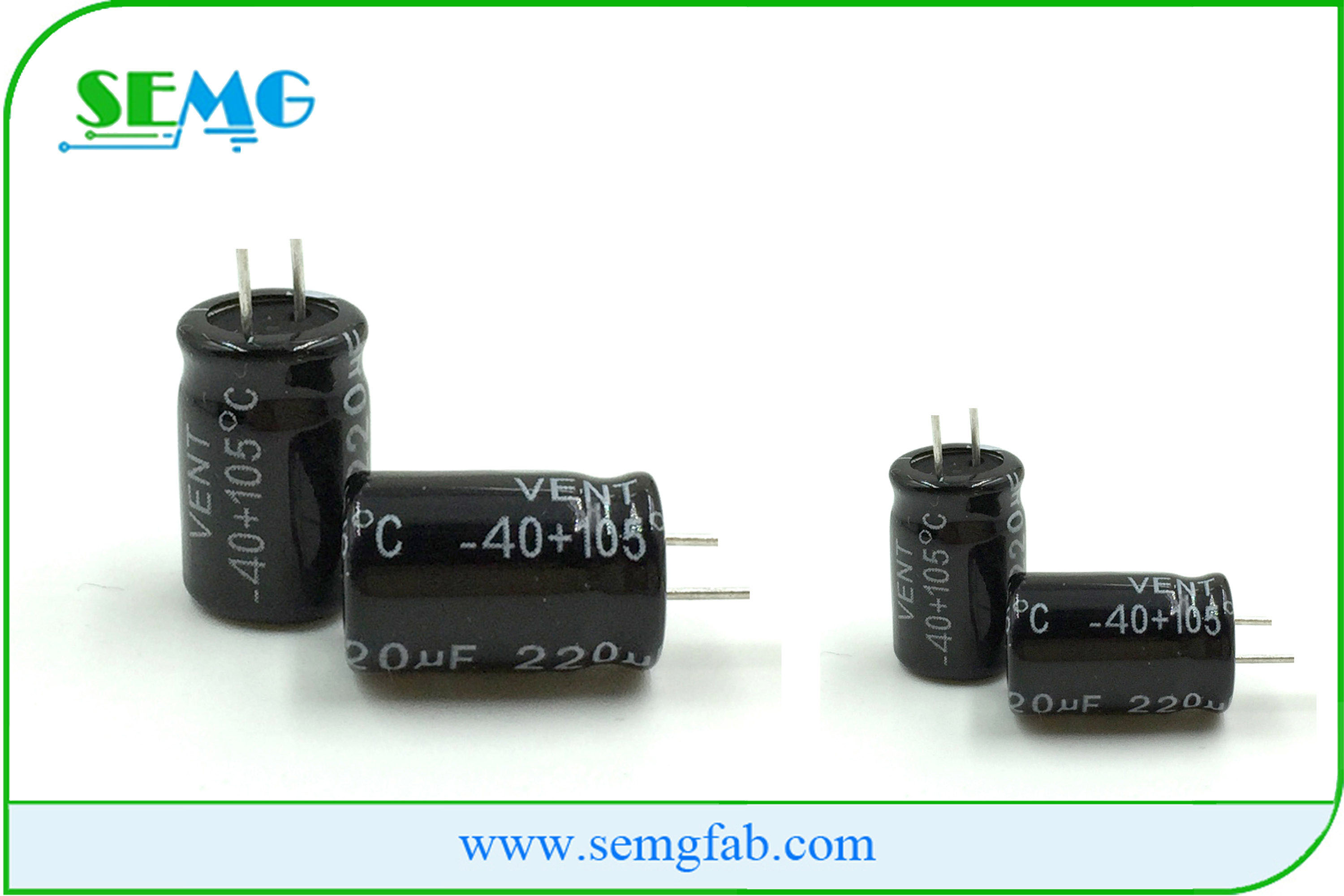 150 uF 400v Capacitor High Voltage Capacitor Motor capacitor